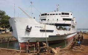 Kisumu Port to roar back again, President Kenyatta
