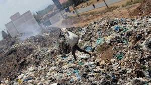 Kachok dumpsite to relocate to Muhoroni