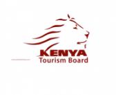 KENYA TOURISM BOARD NOMINATED FOR 2020 AFRICA LEADERSHIP AWARDS