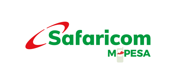 M-PESA becomes first African FinTech platform to join United for Wildlife Financial Taskforce