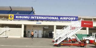 Kisumu Airport to build transit cargo shed