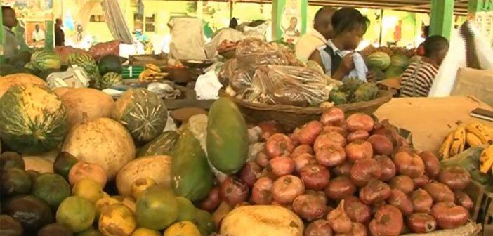 280 traders resettled