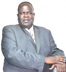 Homa Bay on the spot over Sh1bn spent on stalled projects