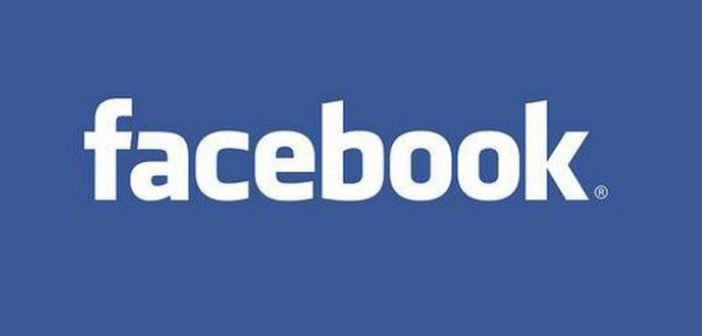 Facebook bans Myanmar military from its platforms with immediate effect