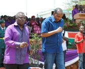 COTU urges Kenyans to support Bill seeking to criminalize pornographic content